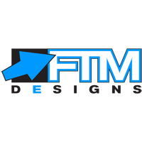 ftm-designs-brainerd-logo